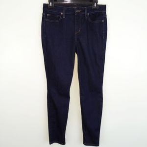 Joe's Jeans Skinny Ankle Jean Size 27